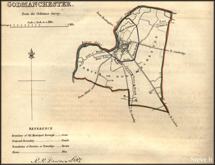 1837-map-parish-boundary-tn