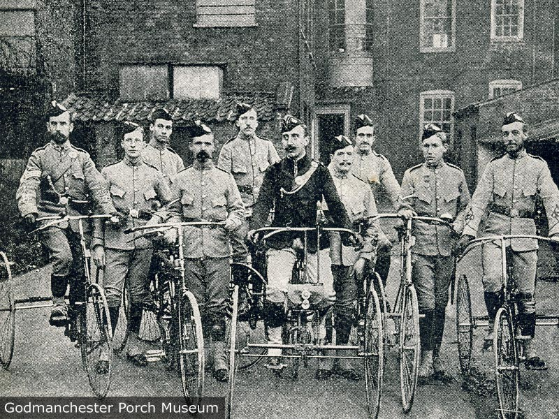 middlesex-cyclists